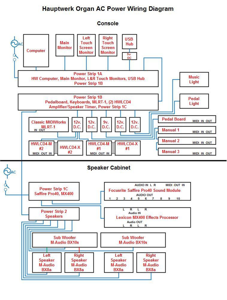 VPO_Wiring_Diagram 2.jpg